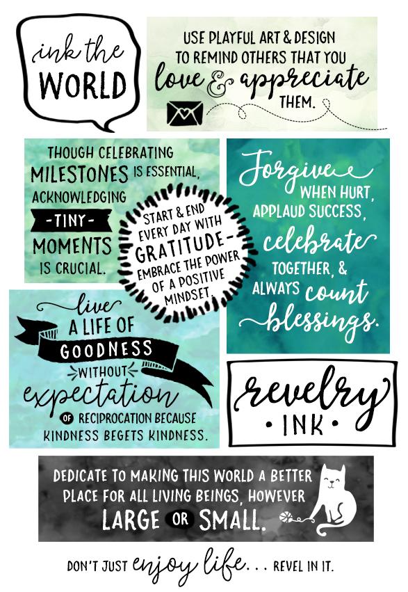revelry-ink-manifesto