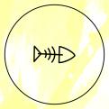 fishbone2
